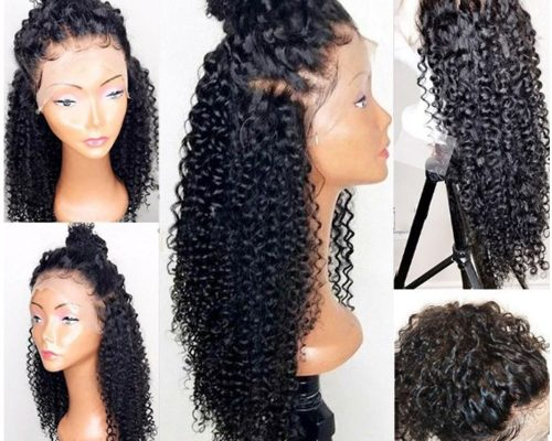 lace-wigs