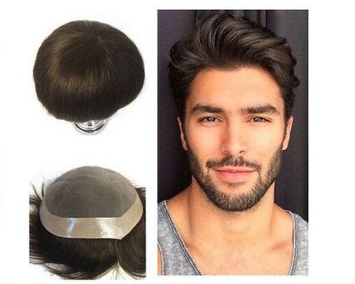 mens-wig