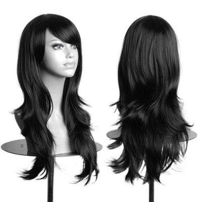 womens-wig